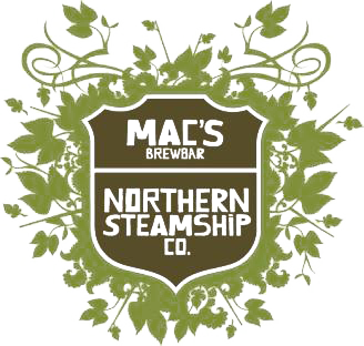 Northern Steamship Co.