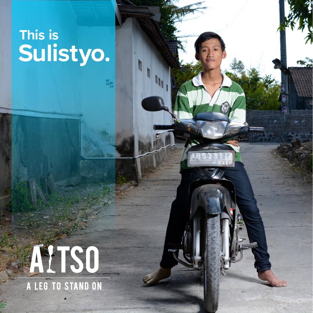 ALTSOblast1-slide1.png