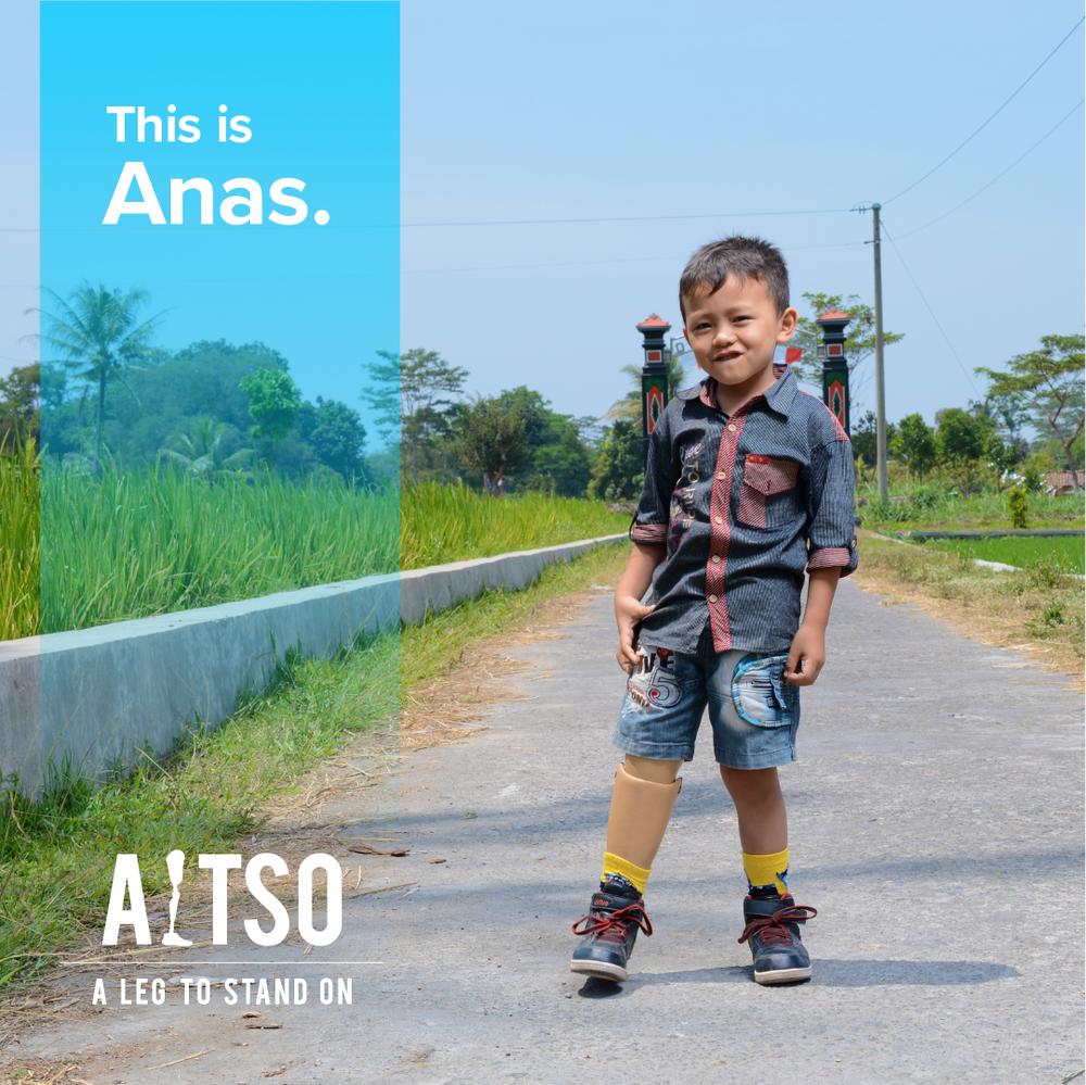 ALTSOblast10-slide1.png