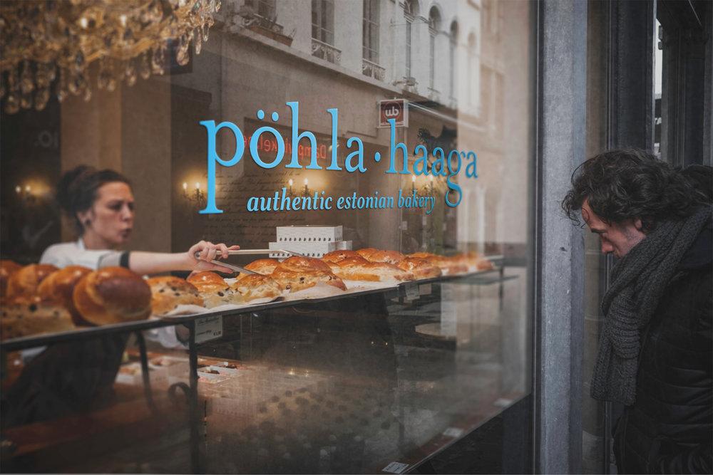 ph-storefront-small.jpg