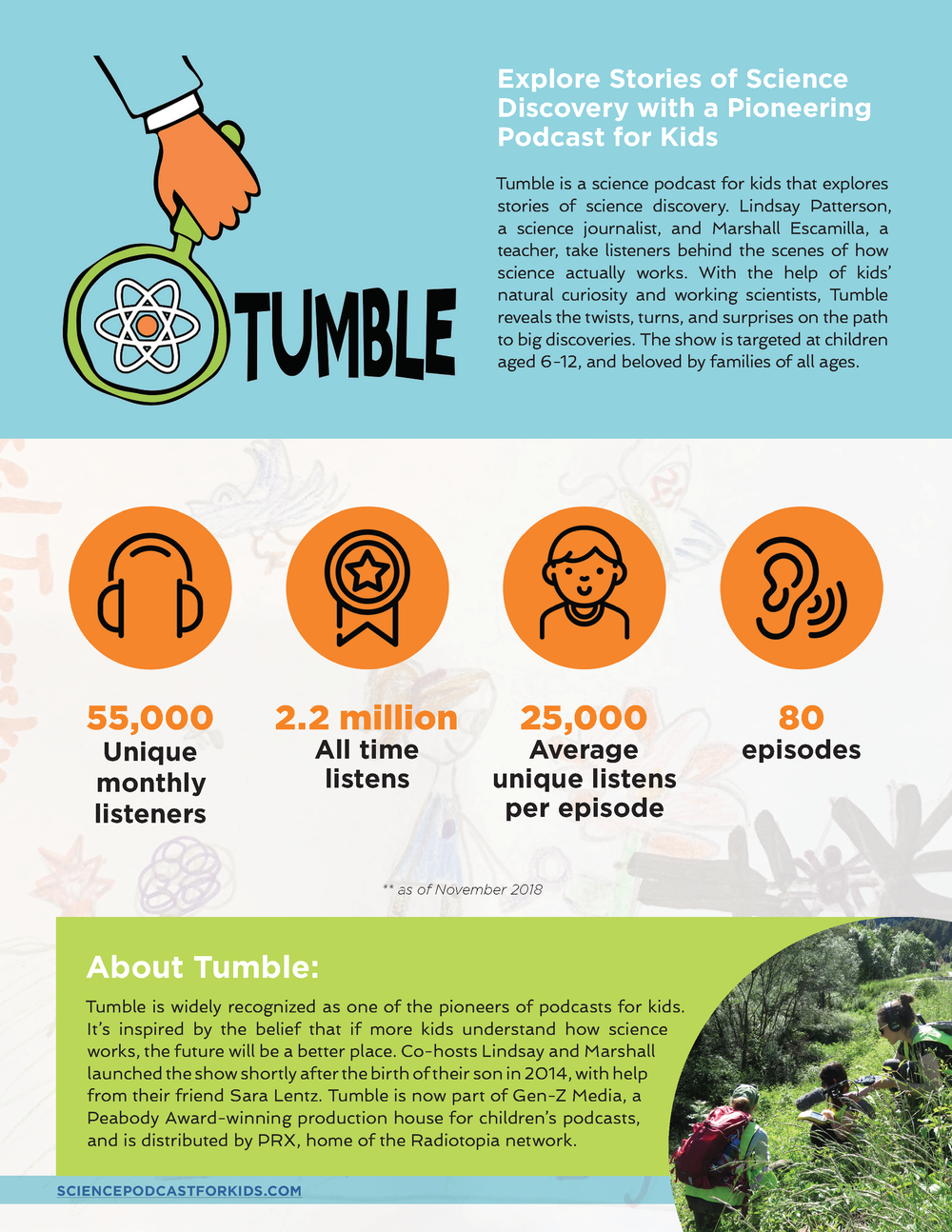 tumble-media-1-final4_Page_1.png