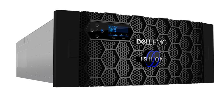 Dell-EMC-Isilon-Bezel.jpg
