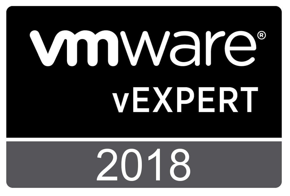 vexpert-2018.png