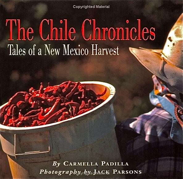 ChileChronicles.jpg