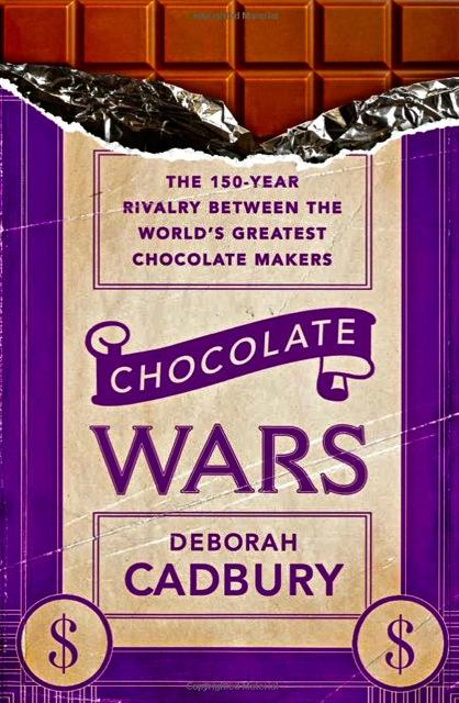 ChocolateWars.jpg