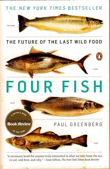 FourFishes.jpg