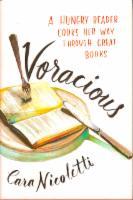 Voracious.jpg