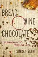 BreadandChocolate.jpg