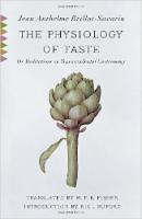 Physiology of Taste.jpg