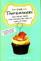 The Tastemakers.jpg