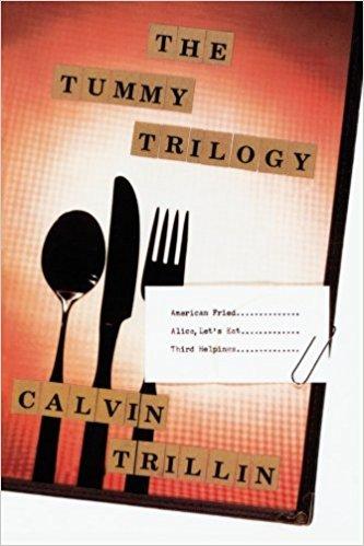 Tummy Trilogy. coverjpg.jpg