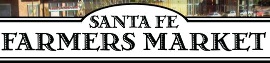 Santa Fe Farmers Market-2.png