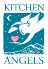 Kitchen Angels.png