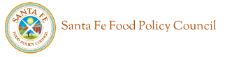 SF Food Policy Council.png