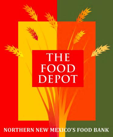 Food Depot.png