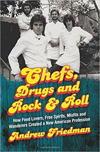 Chefs Drugs.jpg
