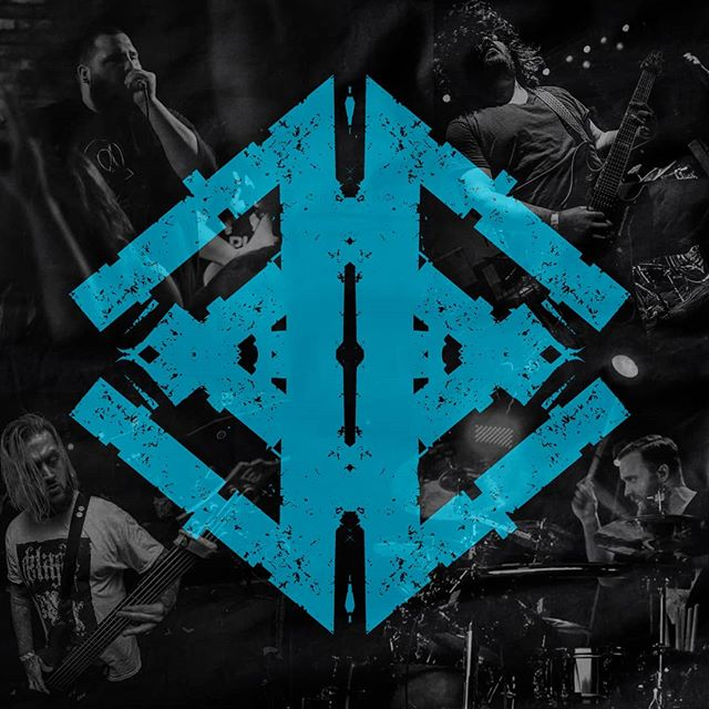 // ANNOUNCEMENT // We are proud to announce  @kshillingburg as the new drummer of THE NEW REIGN along with @lukas_betrayer as our new Bassist. Working along side them we have begun to write some of our best material which we will be sharing with you soon.  We have also partnered with 4 amazing companies this year!! The Legendary @deanmarkleyusa // @drumdial Inc. // @scorpionpercussion & @riseabovefitness . We can't express how excited we are for 2019 and everything else coming up!!! #deanmarkley #sourceofyoursound #bluesteeltreatment #drumdial #scorpionpercussion #riseabovefitness #metal #metalcore #deathcore 📷: KAM Live Performance Photography