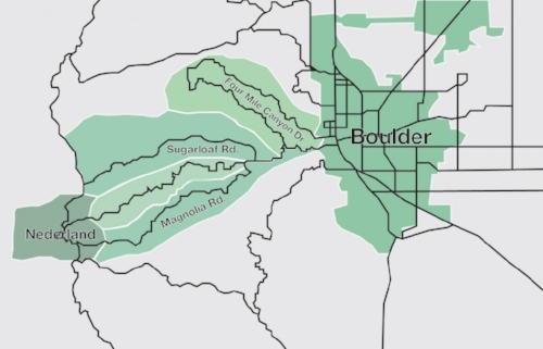 BoulderMap-1024x658-1.jpg