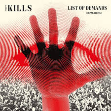 the kills.jpg