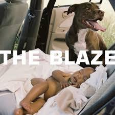 the blaze.jpg