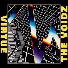 the voidz.jpg