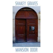 shakey graves.jpg