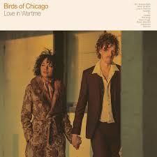 birds of chicago.jpg