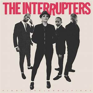 the interruptors.jpg