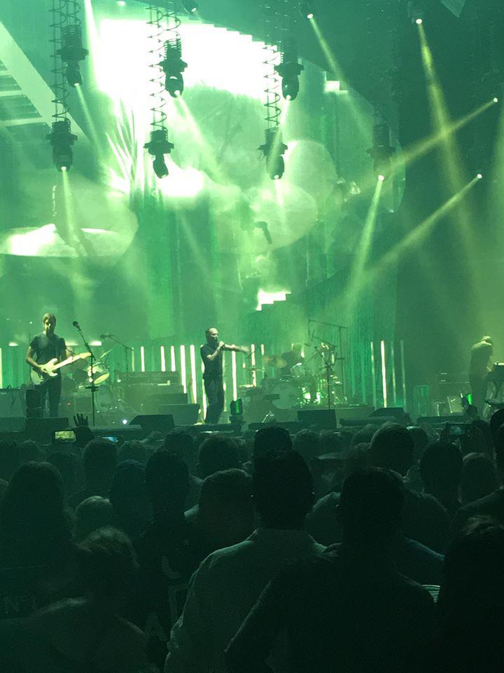 radiohead KR4.jpg