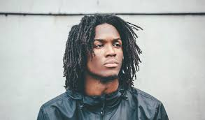 Saba - 5:15 - 6:10 | Red Stage ****Fresh off the his new album CARE FOR ME, Saba comes home for a Chicago rapper right of passage, play a Pitchfork afternoon set. This is a Friday set to see.