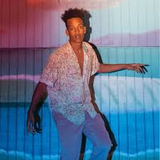 berhana - 1:45 - 2:25 | Red StageSmooth vibes resound from this Los Angeles singer songwriter; between soul and hip hop is where his tunes reside. The perfect buffer between Paul Cherry and the strangeness that is Zola Jesus.