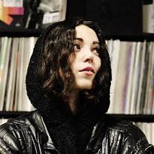 kelly lee owens - 2:45 - 3:30 | Blue StageHer mellow danceable brand of electroncia may be the balm you need to get through your Sunday. Definitely our form of musical church.