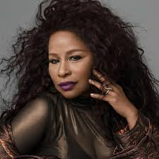 """chaka khan - 7:25 - 8:35 