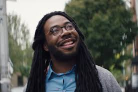 dram - 6:15 - 7:15 | Green StageIndie hip hop mastermind DRAM (which stands for Does. Real. Ass. Music) has blown up as of late. And he scored a hit with last years Big Baby DRAM. A cloud will definitely settle over the Green Stage if you catch our drift.