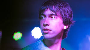 (sandy) alex g - 6:30 - 7:15 | Blue StageBringing out comparisons to a young Elliott Smith, Alexander Giannascoli's newest record Rocket is a journey into his subconscious: as beautiful and strange as it sounds.