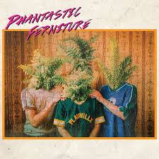 phantastic ferniture.jpg