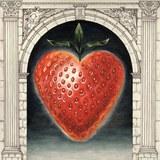 Saintseneca _ Pillar of Na album cover.jpg