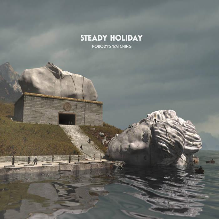 Steady Holiday.jpg