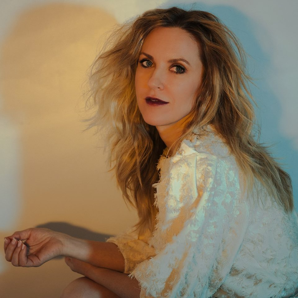Liz Phair - 2:10 - 2:55 Roots StageIf you like female singer-songwriters in 2018, you probably should swing by Liz Phair's set. If you've not belted out her early lo-fi songs, you've most likely swayed to the glossy later years. Liz's confrontational, and frequently controversial, lyrics are just icing on the cake for a punk festival.