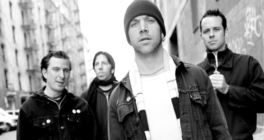 the bouncing souls - 4:30 - 5:15 Rebel StageThis is the reason you go to Riot Fest. Punk bands from your youth that still can get you to mosh even if you're now 25 years older. These Jersey boys bring it everytime. Expect one of the biggest pits of the fest for these punk rock old timers.