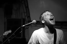 kevin devine - 2:00 - 2:30 Radicals StageIndie rock vet Kevin Devine has been on the scene for years and he always puts on a great show. His emotional vulnerability works with his indie/emo sound perfectly. Devine loves to play this fest. This is his third time solo. But he has also hit the fest as a member of Bad Books with nearly all of Manchester Orchestra.