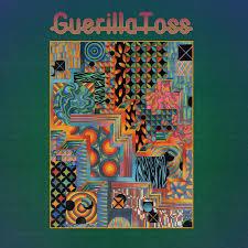 guerrilla toss.jpg