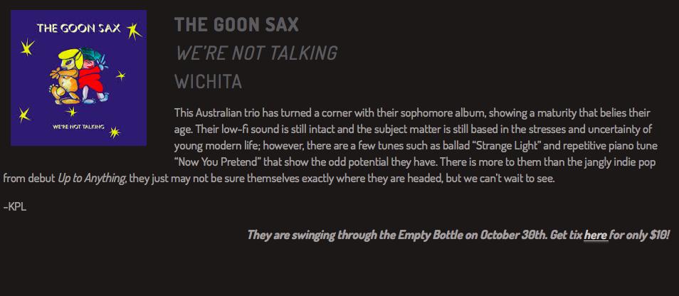 AR #28-3 The Goon Sax.png