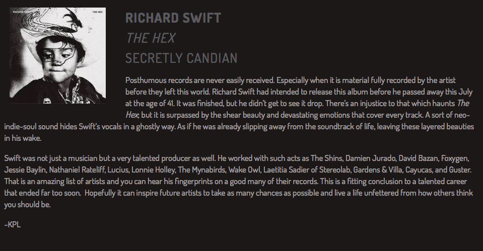 AR #29-5 Richard Swift.png