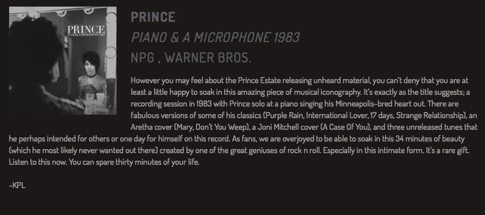 AR #29-7 Prince.png