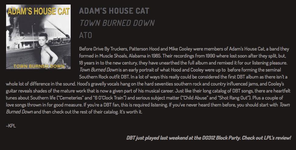 AR #29-8 Adam's House Cat.png