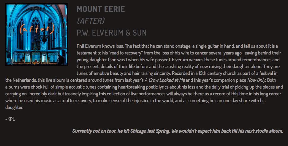 AR #30-5 Mount Eerie.png