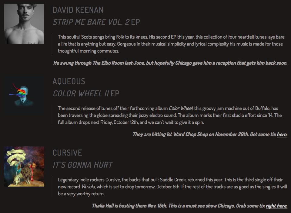 JAM #30-2 David Keenan, Aqueous, Cursive.png