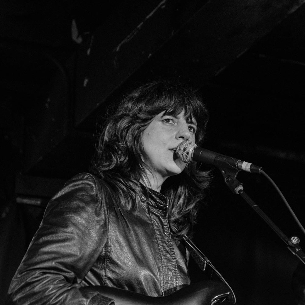 Eleanor Friedberger(1).jpg