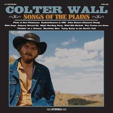 colter wall.jpg